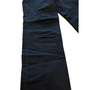 Брюки Helikon UTP (аналог), черные