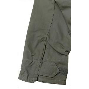 Куртка тактическая цвет Олива
