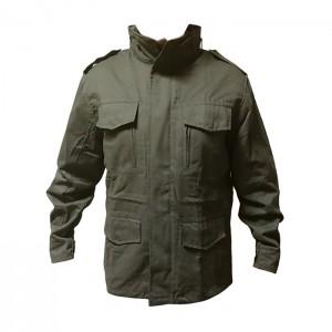 Куртка тактическая Олива