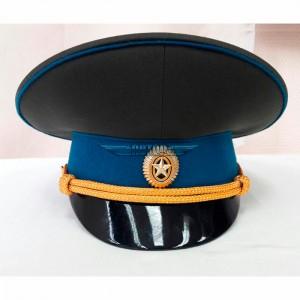 Фуражка ВДВ нового образца