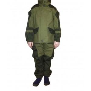 Детский костюм Горка-3