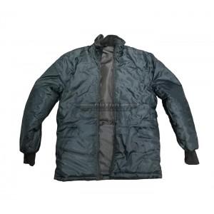 Куртка Смок зима в расцветке олива