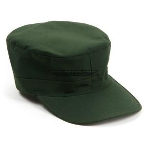 Кепи зеленый цвет