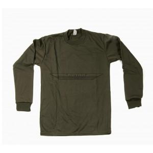 Термобелье армейское