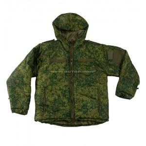 Куртка Бушлат ВКБО